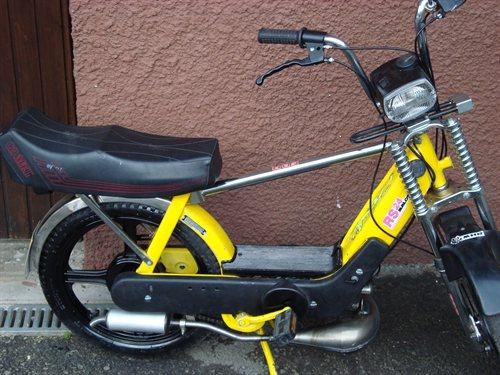 [Remise a neuf] Ciao jaune de bast6669 My_cia10