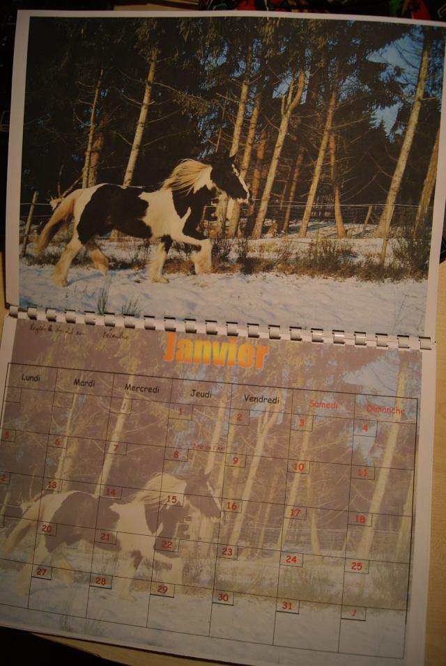Je propose de vous confectionner des calendriers perso 2011 Dsc00611
