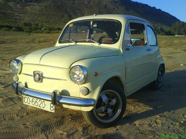 1973-E-EL CACHARRITO Dsc00110