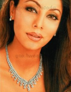 Gauri Khan Normal12
