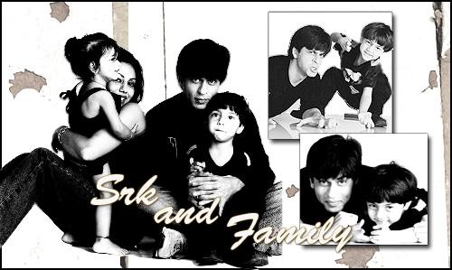 Снимки от семейната галерия Shahru12