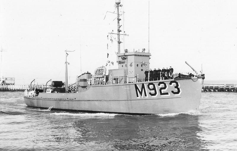 M923 BLANKENBERGE Blanke10