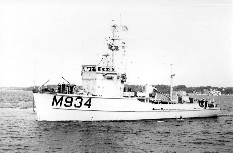 M934 VERVIERS Vervie10