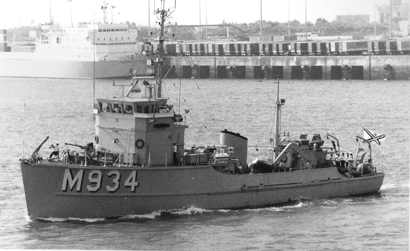 M934 VERVIERS Vervie11