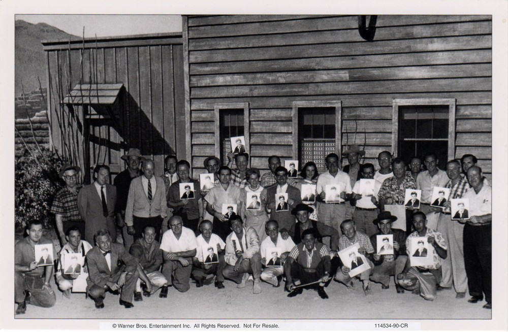 Rio Bravo - 1959 - Page 2 A_duk103