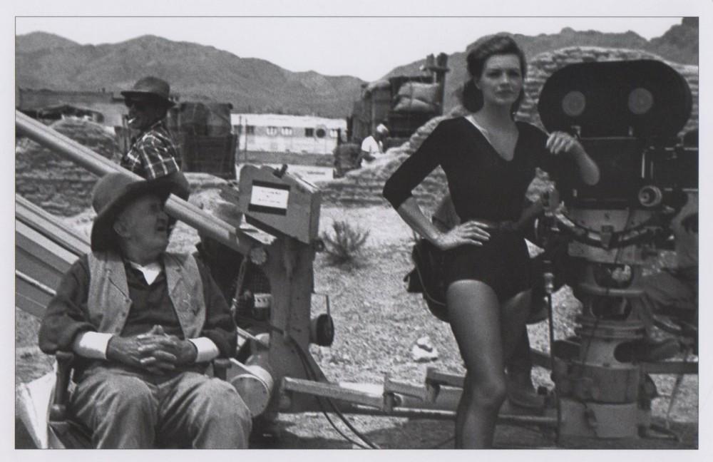 Rio Bravo - 1959 - Page 2 A_duk119