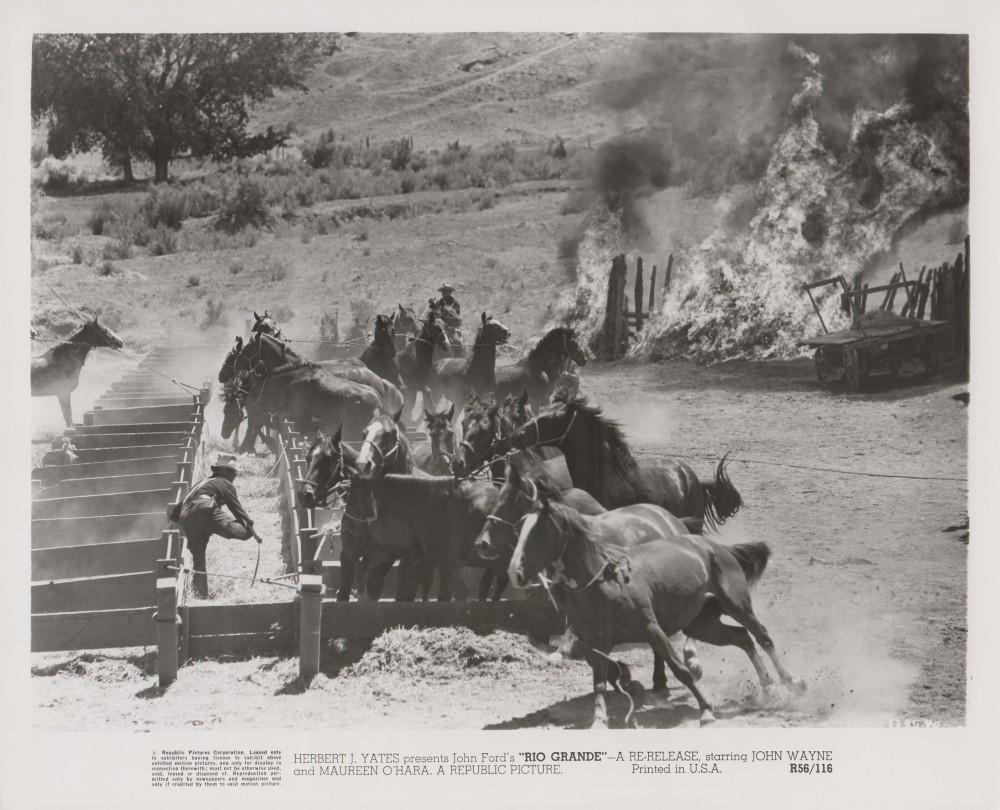 Rio Grande - 1950 Duke_c43