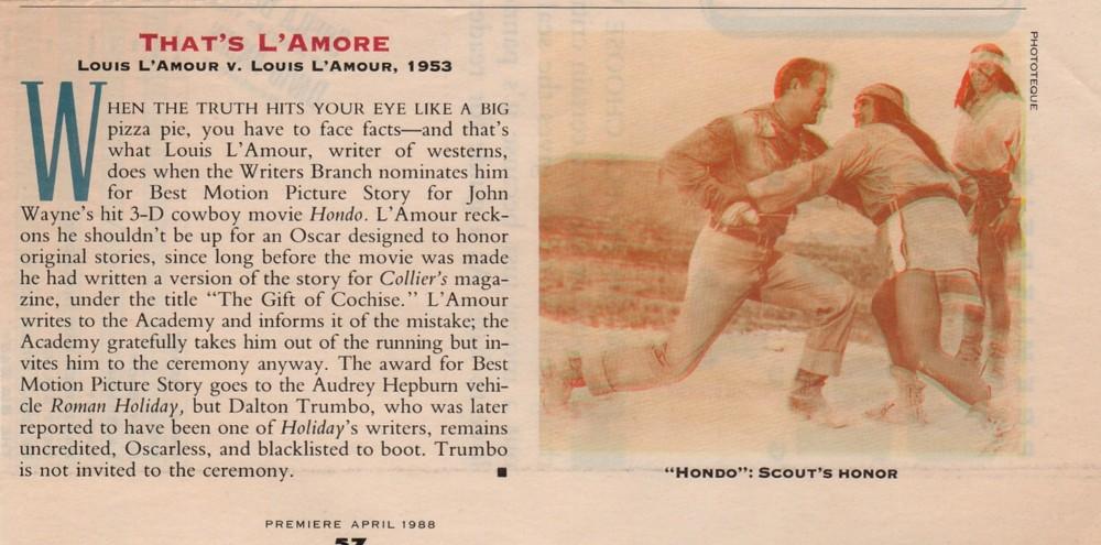 Hondo, l'Homme du Désert - Hondo - 1955 - Page 2 Duke_c95