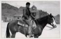 Rio Bravo - 1959 - Page 2 A_duk133