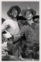 Rio Bravo - 1959 - Page 2 A_duk135