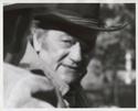 100 $ pour un shériff - True Grit-1969 - Page 2 A_duk447