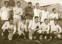 todos sus campeones 192511