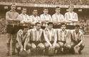 todos sus campeones 196111
