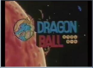 Fotos Dragon Ball Dragon12