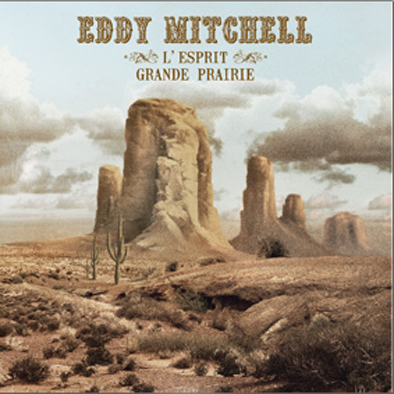 Eddy Mitchell  Eddie_10