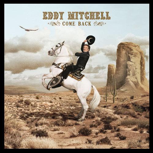 Eddy Mitchell  Eddy-m10