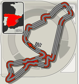 12:GP de Europa (Valencia F1 urban Circuit ) 216