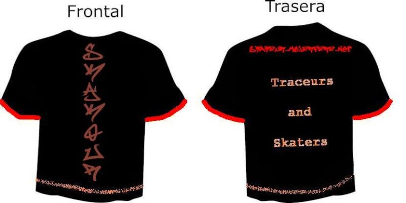 [Concurso I edición]Camisetas Cami_s10
