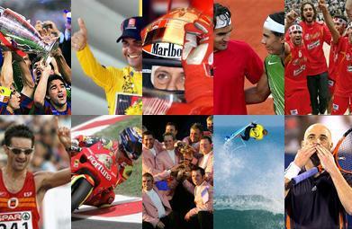 Comenta el deporte que quieras. Este es el rincón de los amantes del deporte..... o del tumbing Deport10