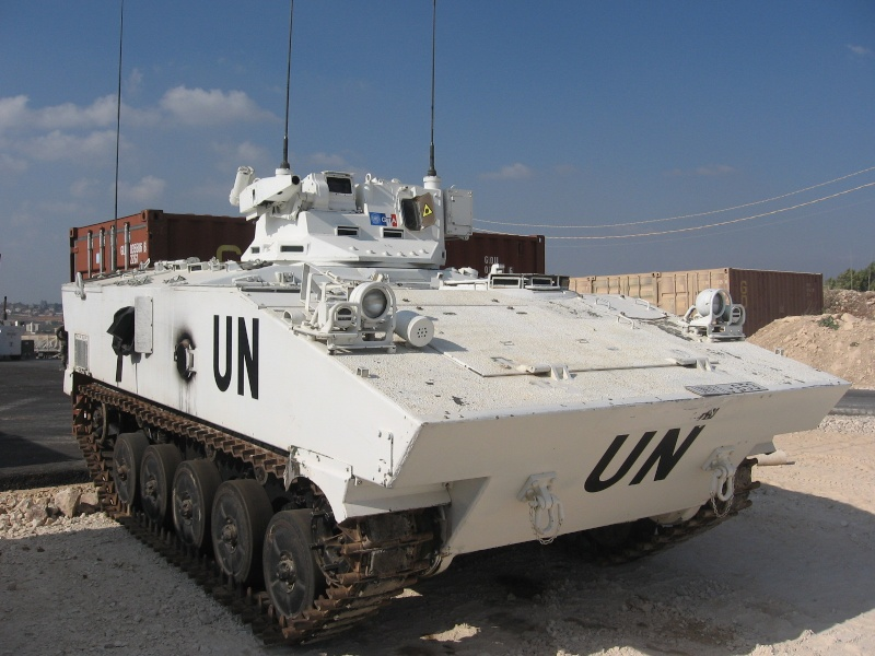 AMX 10 VOA Img_0713