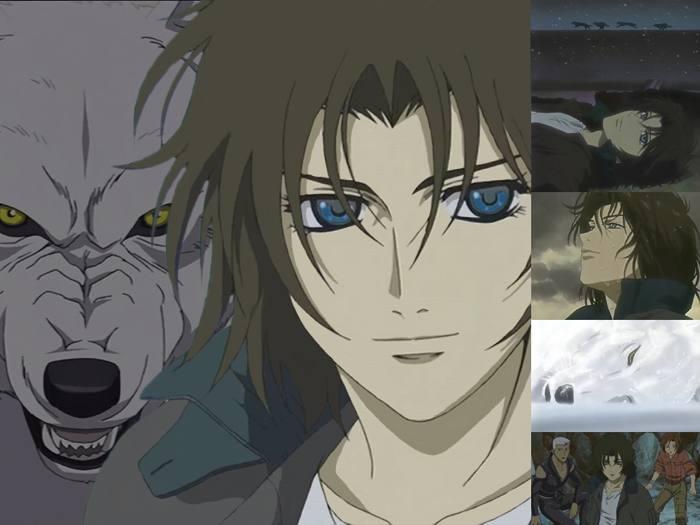 quien es mas lindo? Wolfs_13