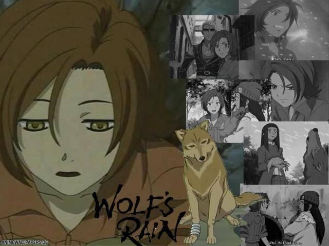 quien es mas lindo? Wolfs_17