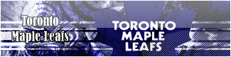 Toronto Maples Leafs