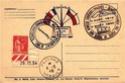 Tschechoslowakei Frcard10