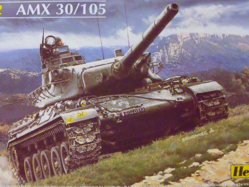 De très beaux dessins sur l'armée Française Dscf8910