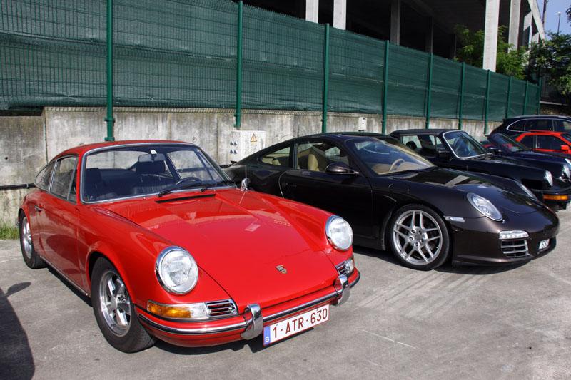 Compte rendu des Porsche Days Francorchamps 2011 Img_5412