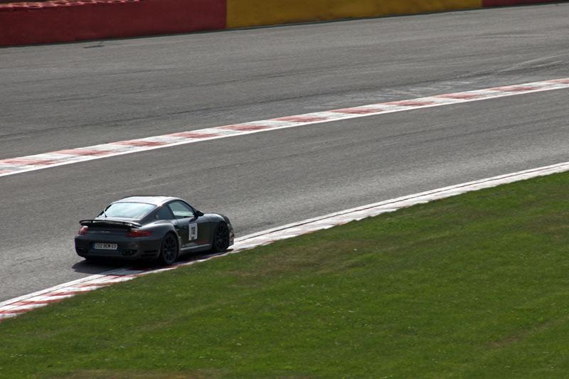 Compte rendu des Porsche Days Francorchamps 2011 Img_5413