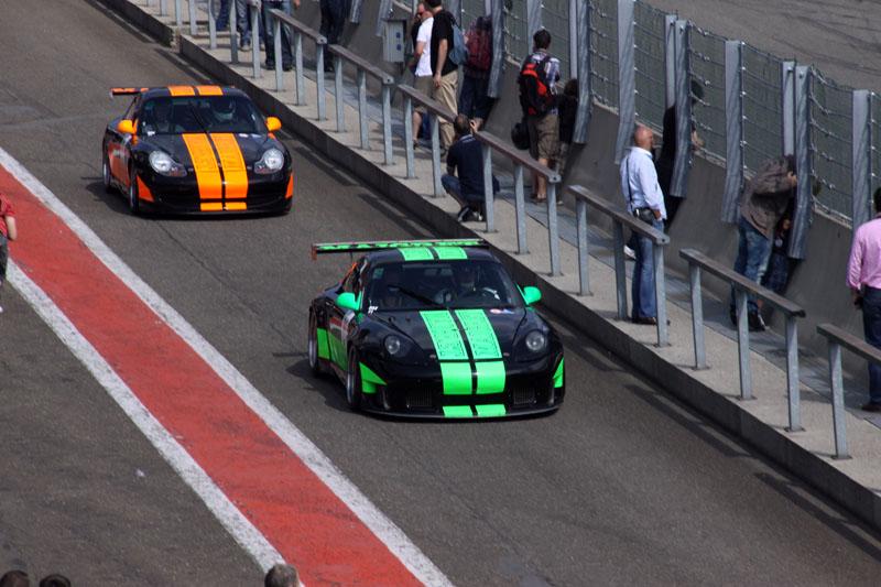 Compte rendu des Porsche Days Francorchamps 2011 Img_5417