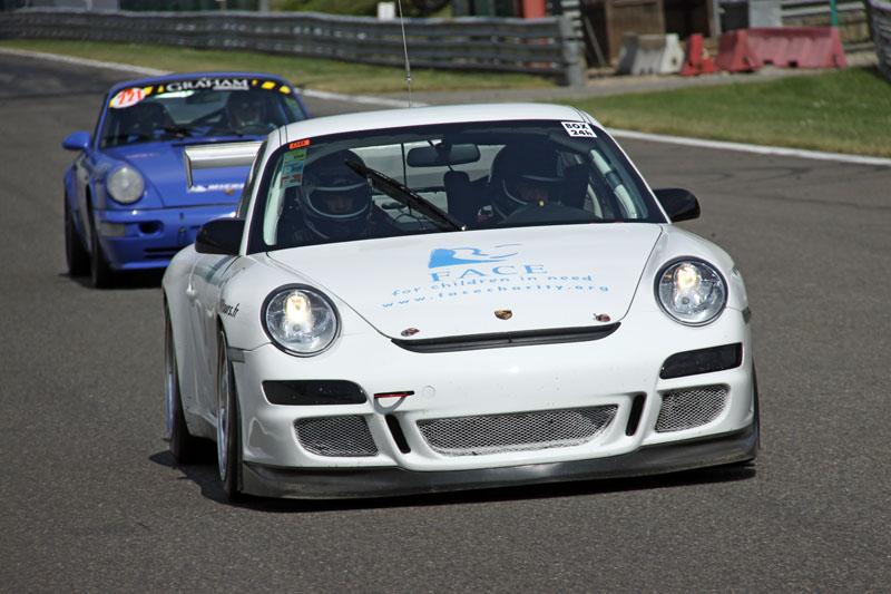 Compte rendu des Porsche Days Francorchamps 2011 Img_5420