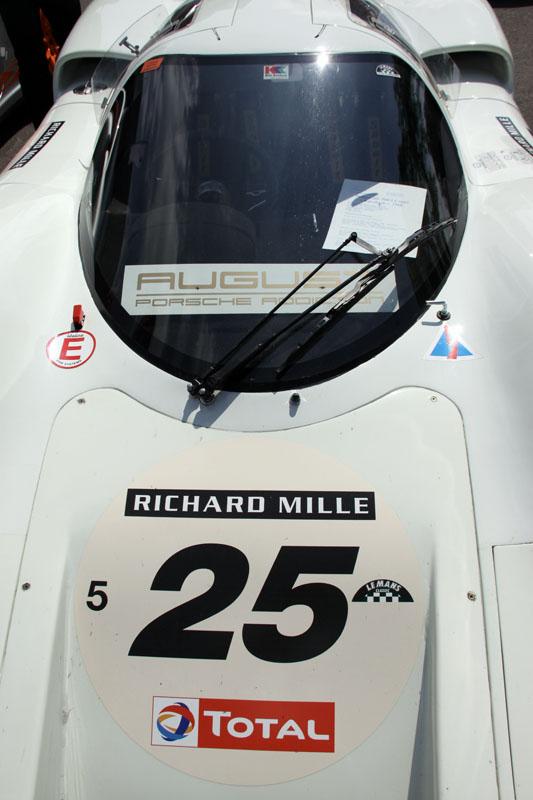Compte rendu des Porsche Days Francorchamps 2011 Img_5422