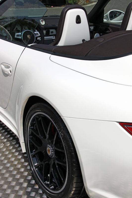 Compte rendu des Porsche Days Francorchamps 2011 Img_5425