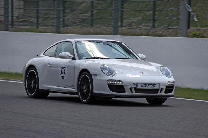 Compte rendu des Porsche Days Francorchamps 2011 Img_5428