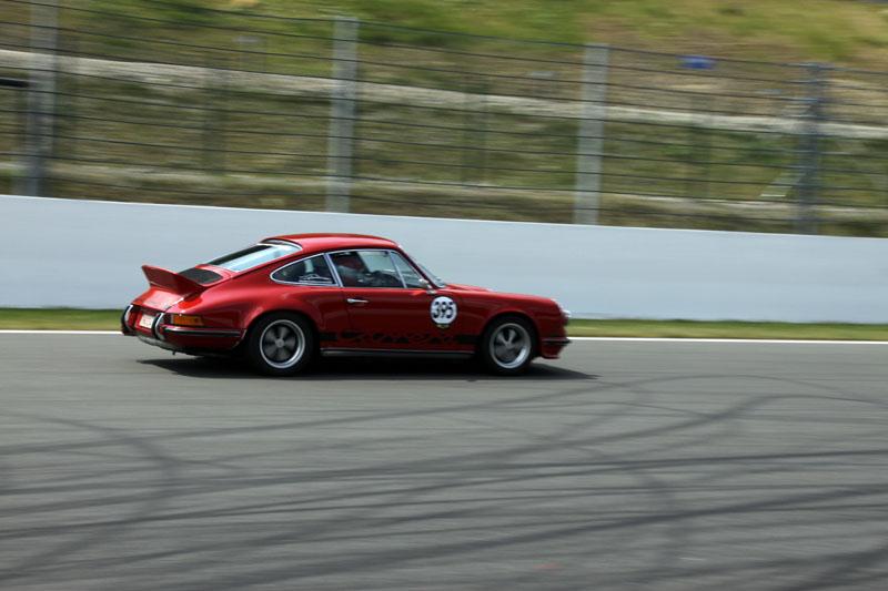 Compte rendu des Porsche Days Francorchamps 2011 Img_5510
