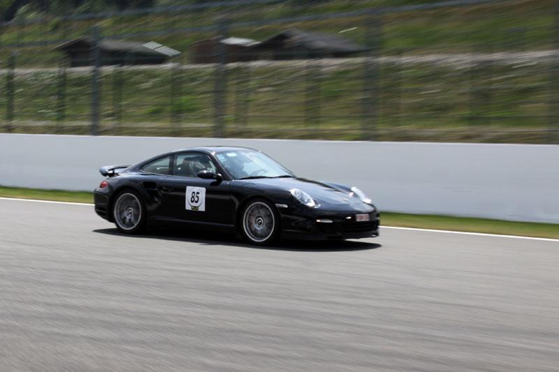 Compte rendu des Porsche Days Francorchamps 2011 Img_5511