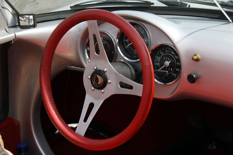 Compte rendu des Porsche Days Francorchamps 2011 Img_5513