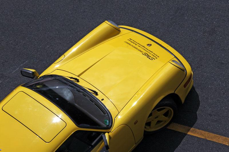 Compte rendu des Porsche Days Francorchamps 2011 Img_5514
