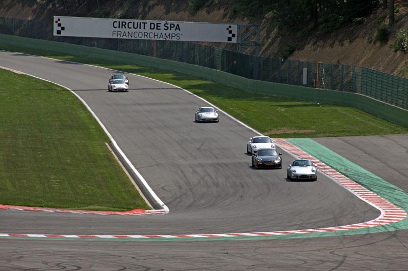 Compte rendu des Porsche Days Francorchamps 2011 Img_5515