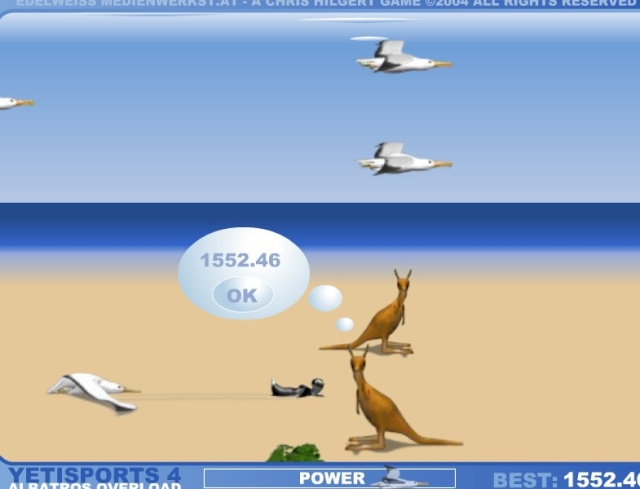 yetty sport VS albatros Sans_t13