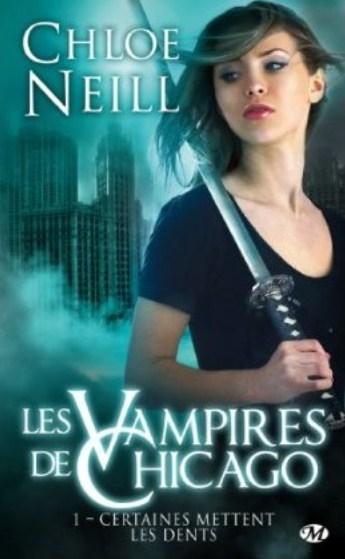 Les Vampires de Chicago tome 1 : Certaines Mettent les Dents Les_va10