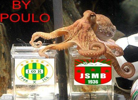 [6ème Journée L1 ] JSM Béjaia 4-2 JS Kabylie [Après Match] - Page 6 69464_10