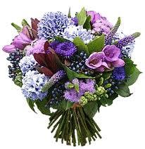Joyeux anniversaire Pimousse Fleurs10