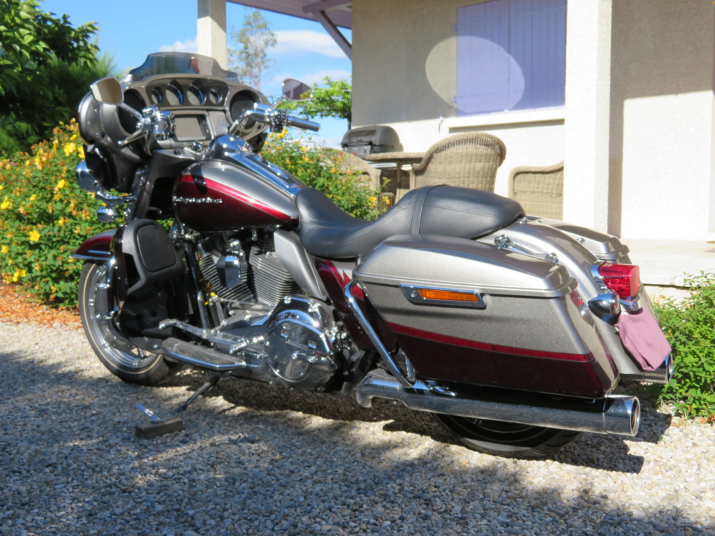 CVO ultra limited 312
