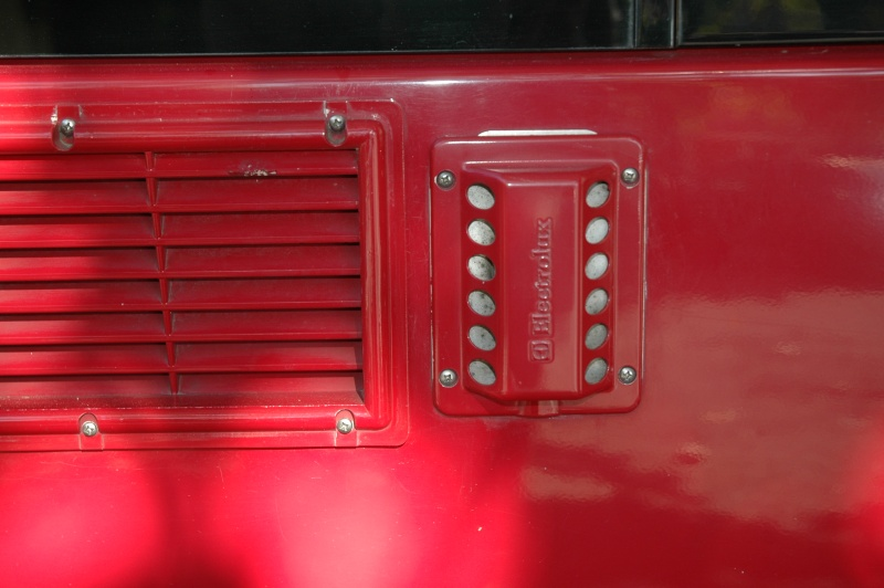 frigo marco polo Dsc_0121
