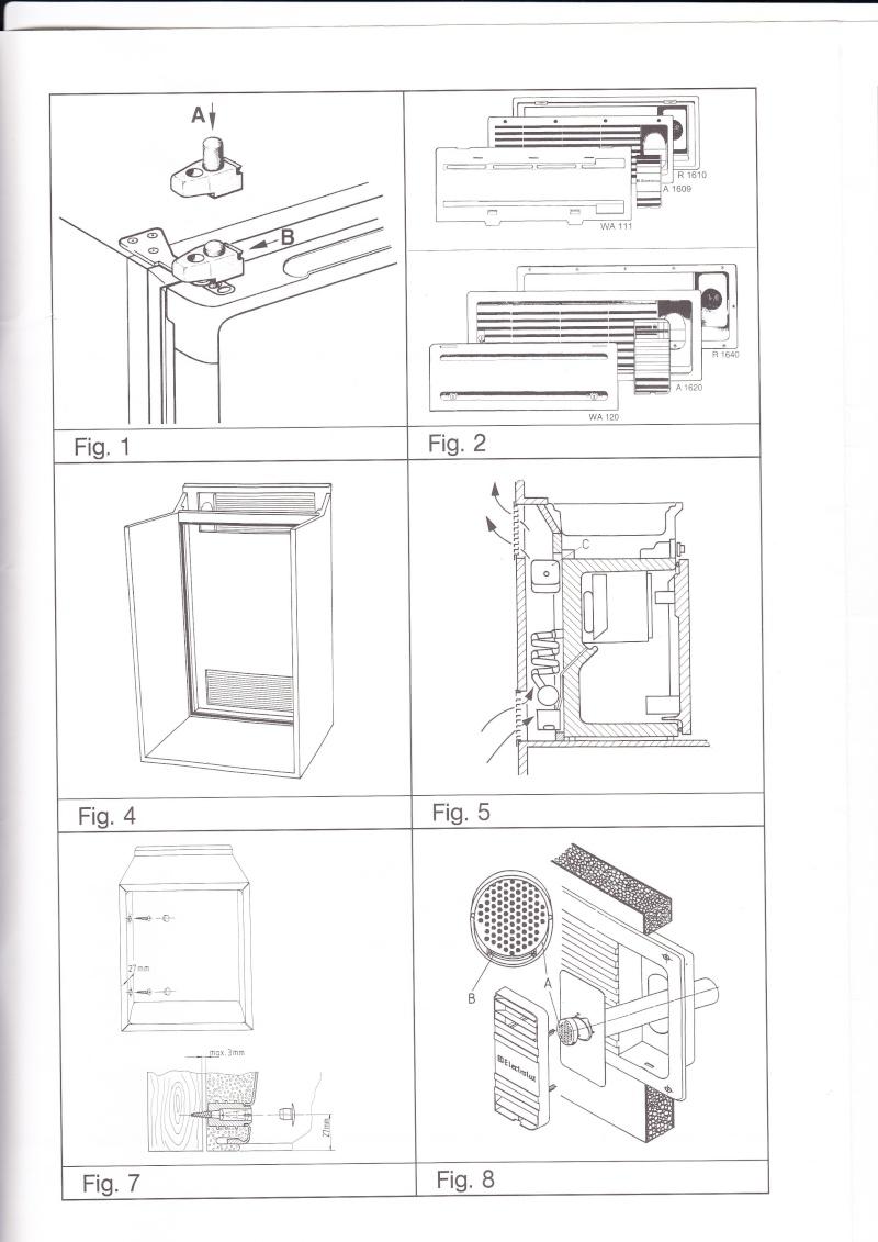 frigo marco polo Imgele16