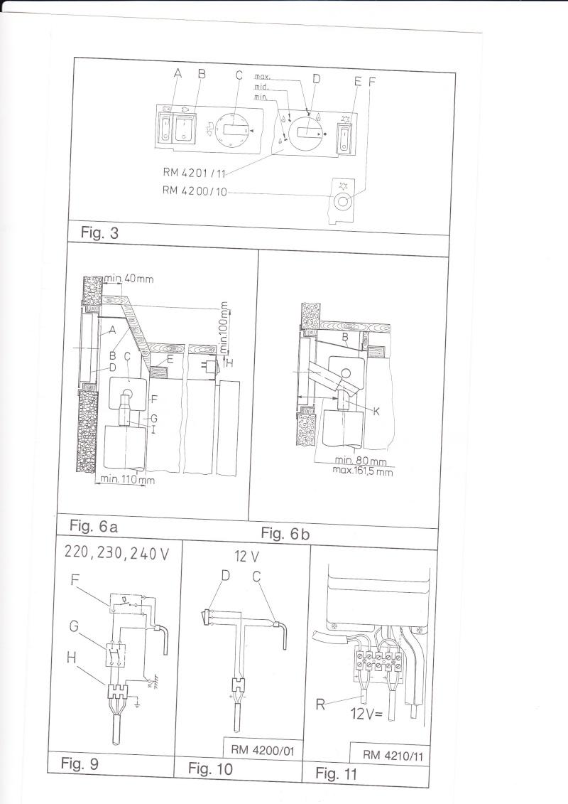 frigo marco polo Imgele17