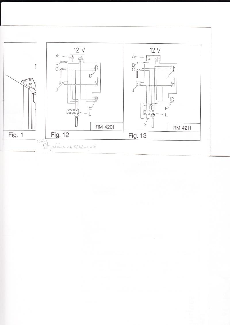frigo marco polo Imgele18